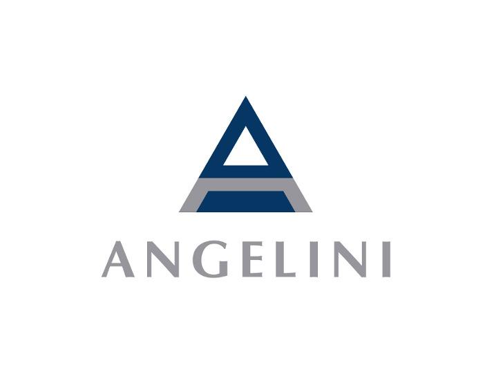 Angelini Pharmaceuticals